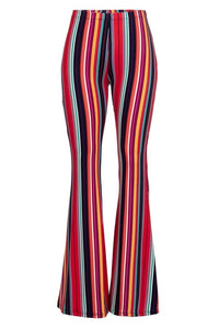 Jawbreaker Bell Bottoms
