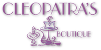 Cleopatra's Bath & Body Boutique