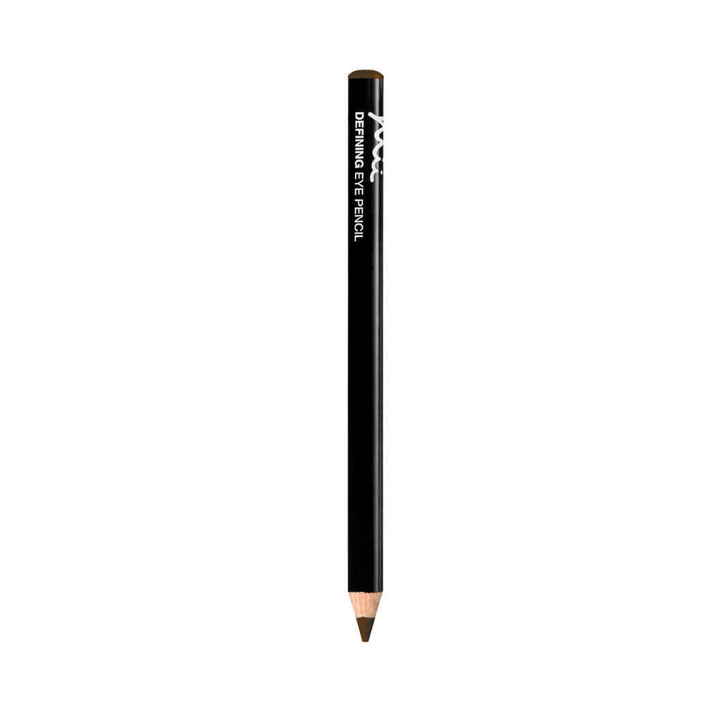 Mii Cosmetics Defining Eye Pencil Powerful 01