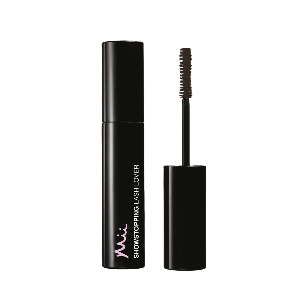 Mii Cosmetics Showstopping Lash Lover Diva 01