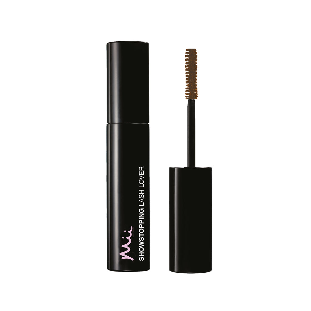 Mii Cosmetics Showstopping Lash Lover Starlet 02