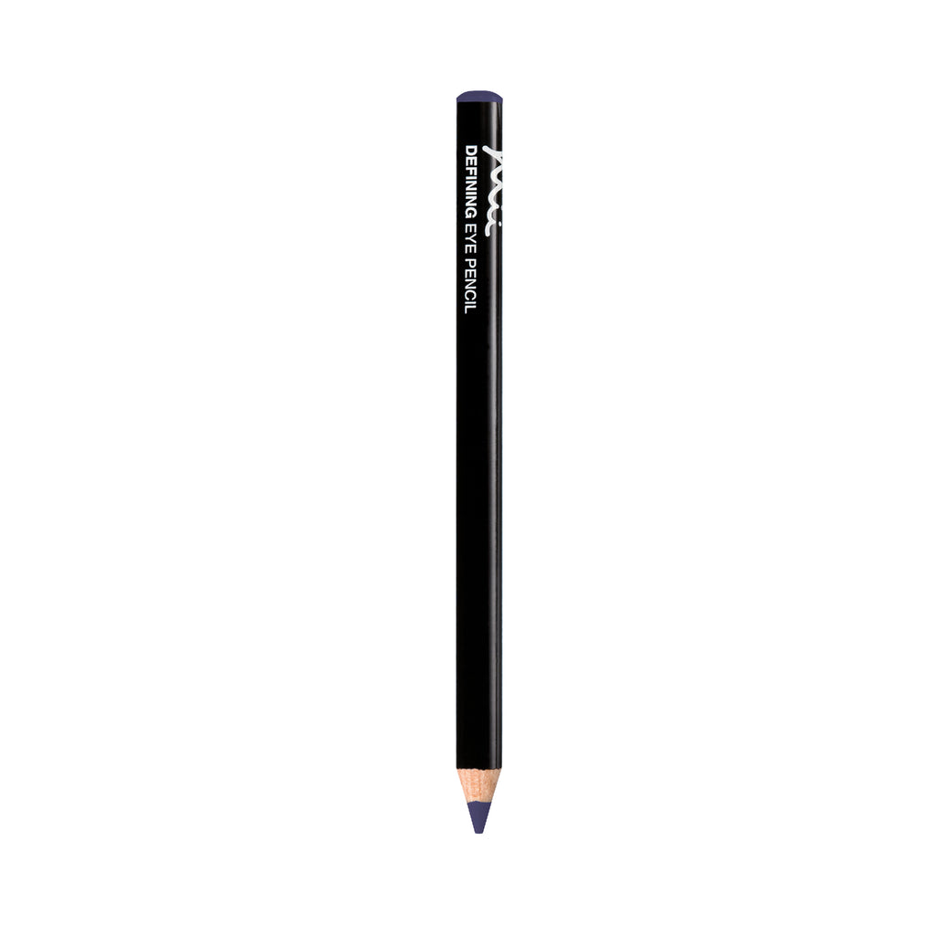 Mii Cosmetics Defining Eye Pencil Demure 02