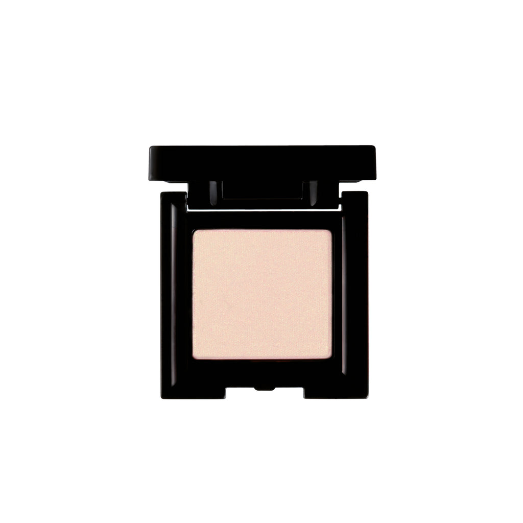 Mii Cosmetics One and Only Eye Colour Wink 01