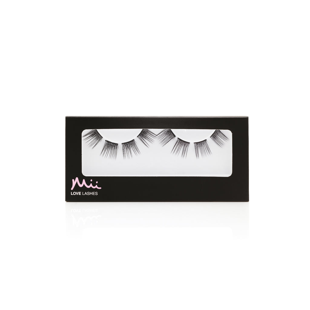 Mii Cosmetics Love Lashes Little Lifts