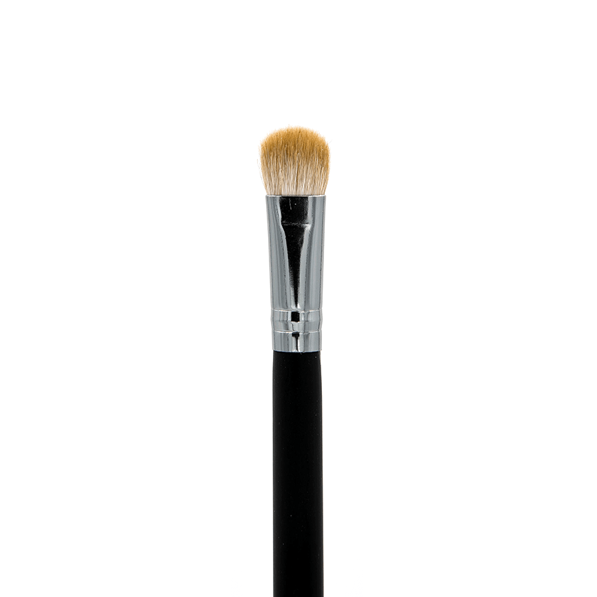 Chubby Shadow Brush
