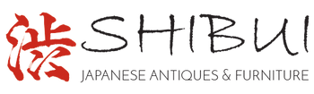 Shibui Japanese Antiques & Furniture