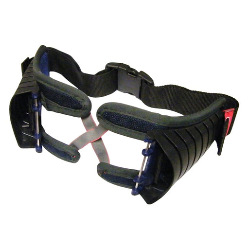 Belt for Airmax Elite Jackson