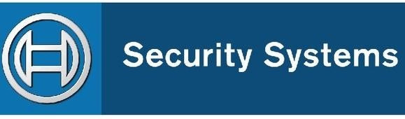 Security_Systems