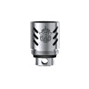 SMOK TFV8 V8 TURBO ENGINES REPLACEMENT COILS (3 PCS) - The King of Vape