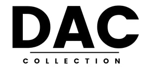DAC Collection