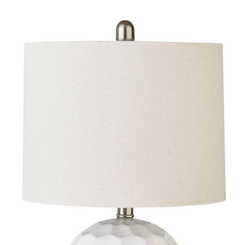 Billy Table Lamp - More Colors