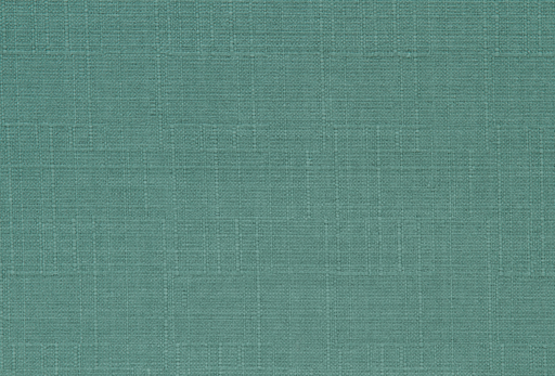 Charisma Accent Chair Teal