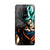 TraTec Goku Printed Case For OnePlus 6