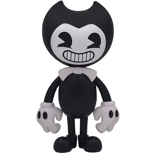 "Bendy And The Ink Machine Series 2 5"" Vinyl Figure - Bendy"