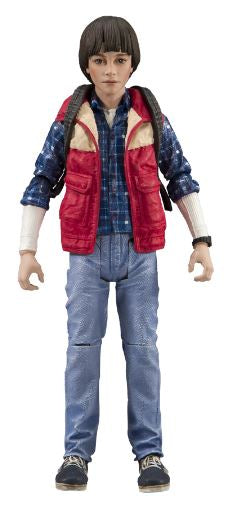 "McFarlane Stranger Things: 7"" Action Figure - Will"