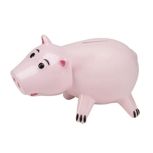 Toy Story 4: Hamm Piggy Bank