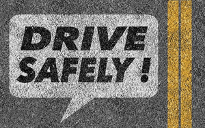 Expert Advice For Driving Safely As You Get Older