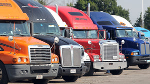Truck Insurance Rates; Reasonable or Ridiculous?