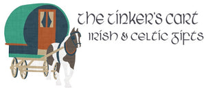 The Tinker's Cart Irish And Celtic Gifts