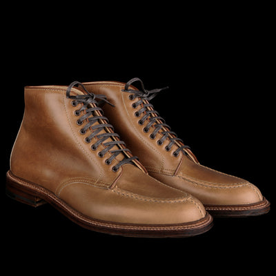 Alden - McCoppin Norwegian in Natural Chromexcel 40204H