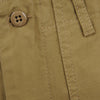 Beams+ - Military Utility Trouser in Khaki