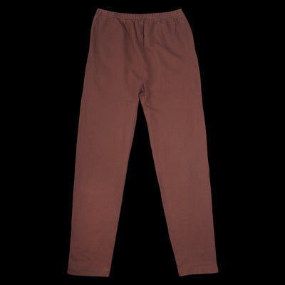 Lady White Co. - Sweatpant in Hickory