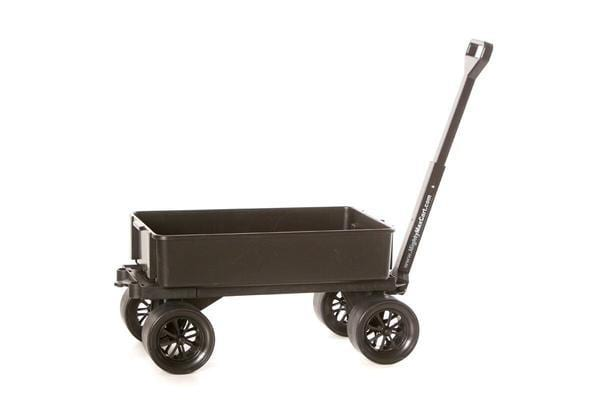 Mighty Max Garden Cart