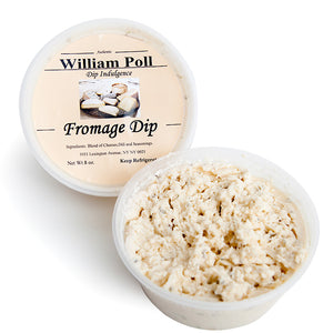 Fromage Dip