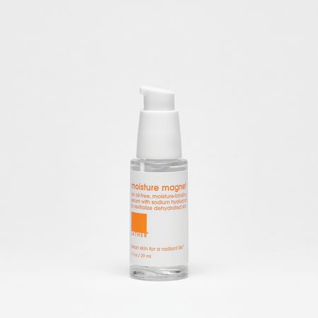 Daily Defense Facial Sunscreen SPF 30
