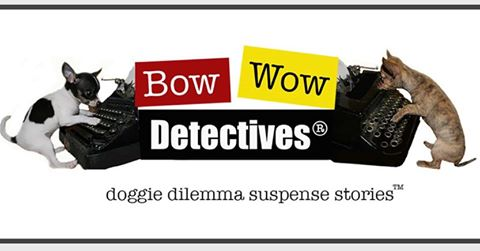 Bow Wow Detectives® Gallery