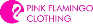 Pink Flamingo Clothing