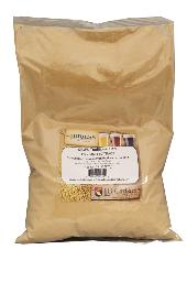 Briess_CBW_Traditional_Dark_Dry_Malt_Extract_3_LB