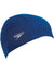 Polyester Cap, Assorted