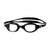 Futura Plus Goggles, Black/Clear