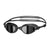 Vue Goggles, Black/Smoke