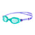 Kids Futura Plus Goggles, Violet/Spearmint