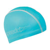 Kids Pace Cap, Blue