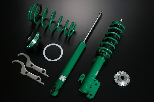 TEIN Street Basis Z Coilovers for Mazda RX8