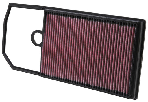 K&N Replacement Air Filter for Seat Leon (MK1)