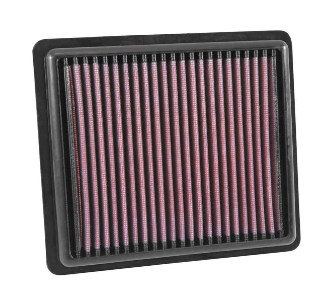 K&N Replacement Air Filter for Ford Fiesta ST (MK6)