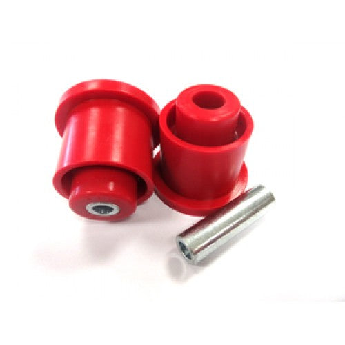 Polybush Rear Beam Bush for Ford Fiesta (MK6)