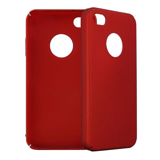 iPhone 4S Plastic Case