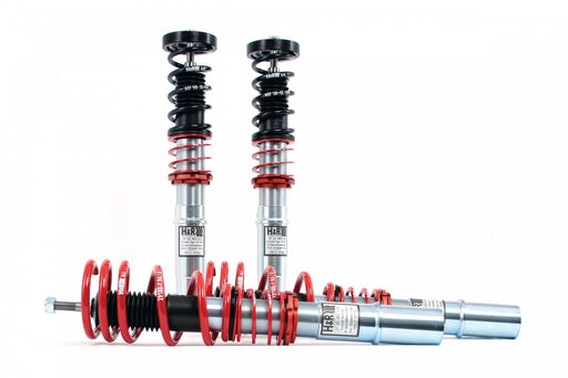 H&R Street Performance Coilovers For Nissan 370Z