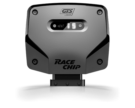 RaceChip GTS Black Tuning Box for BMW 1-Series (E88)