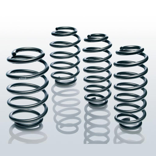 Eibach Pro-Kit Performance Springs for BMW 2-Series (F22)