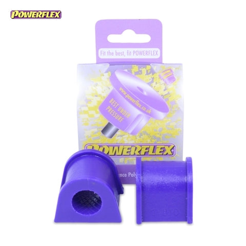 Powerflex Front Anti Roll Bar Bush 23mm Kit for Alfa Romeo 147
