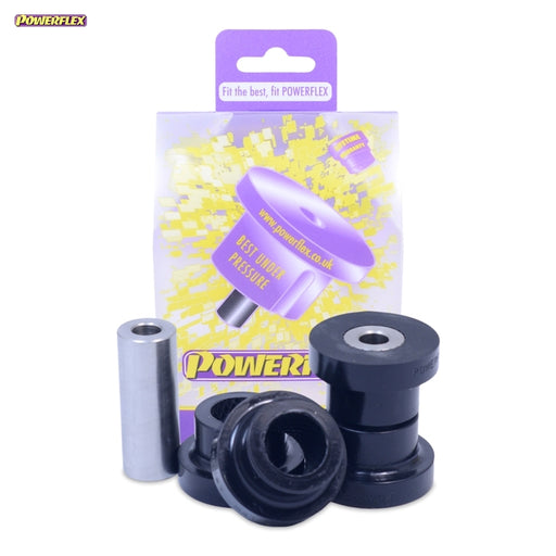 Powerflex Front Wishbone Front Bush Kit for Ford Focus RS (MK2)