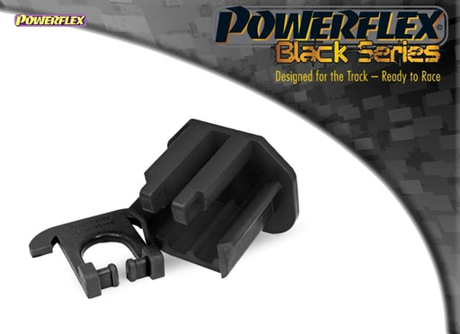 Powerflex Black Series Engine Mount Insert Right Side Kit for Vauxhall Corsa (C)