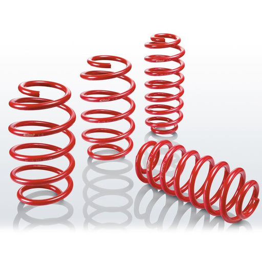 Eibach Sportline Performance Springs for BMW 3-Series (E36)