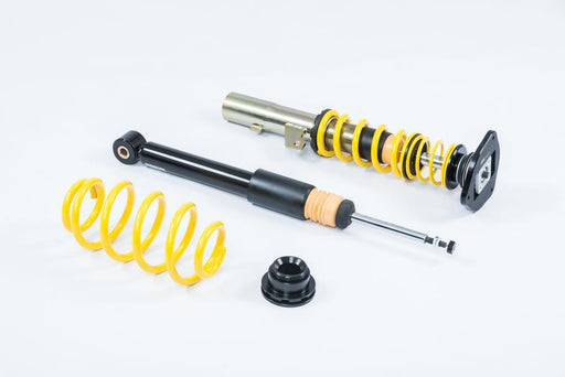 ST XTA Coilovers For BMW 1-Series (E87)